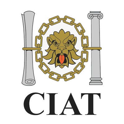 The Chartered Institute of Architectural Technologists' Logo